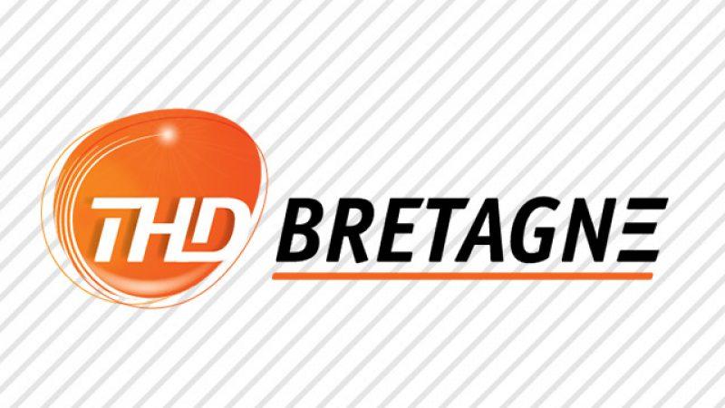 La police des télécoms ordonne à un RIP exploité par une filiale d'Orange, d'ouvrir à un opérateur l'accès à son réseau fibre