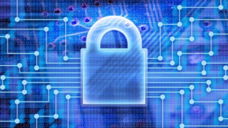 Protection des données : un « guichet unique » pour les citoyens de l'UE