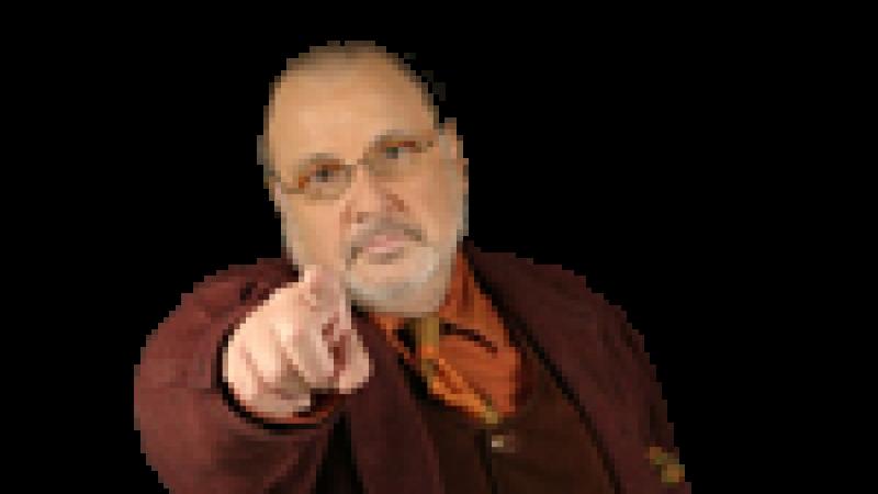 Serge Moati riposte avec une émission sur le cinéma