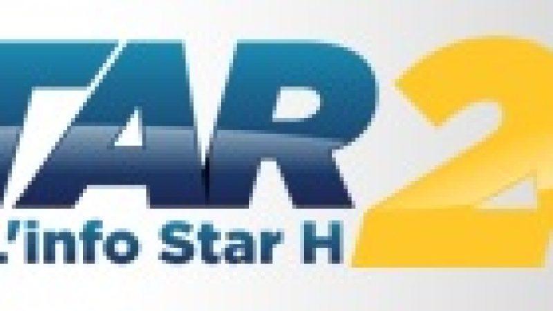 Star 24 : le lancement sur Freebox TV décalé de quelques jours