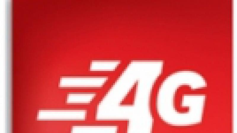 Après Orange, SFR ouvre la 4G dans les stations de Chamonix et Les Houches
