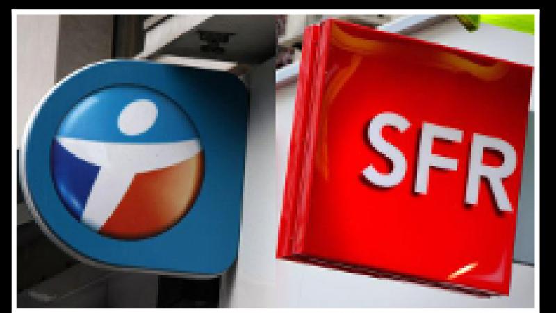 Bouygues Telecom et SFR signent l'accord de mutualisation d'une partie de leurs réseaux mobiles