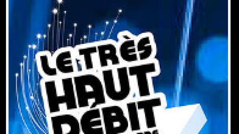 Fibre optique : SFR et le Conseil Général du Val-de-Marne signent un accord