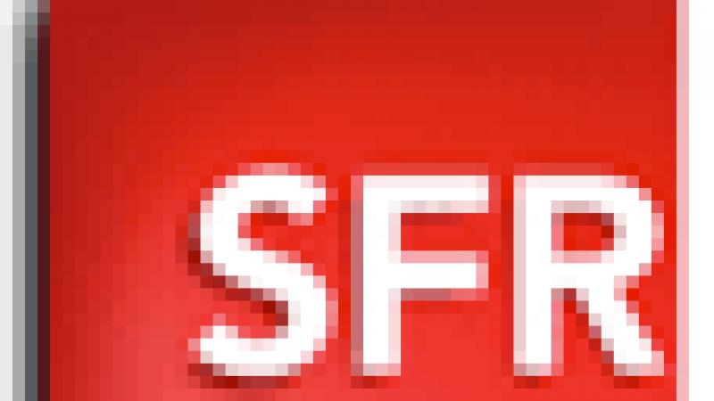 1000 films à 1euro pour les abonnés… SFR Neufbox