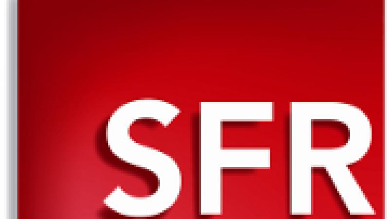 Power 40Go ou l'astuce de SFR : un « avantage +20Go/mois réservé aux 100 000 premiers clients Fibre »