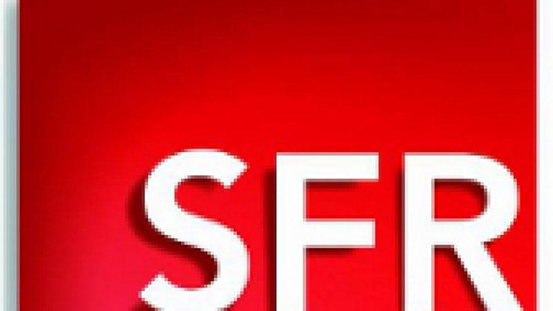 Free Mobile : Des difficultés pour joindre les abonnés SFR