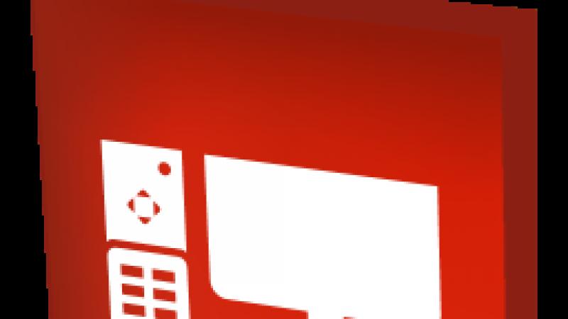 SFR permet maintenant à ses clients box d'accéder à leurs enregistrements à distance