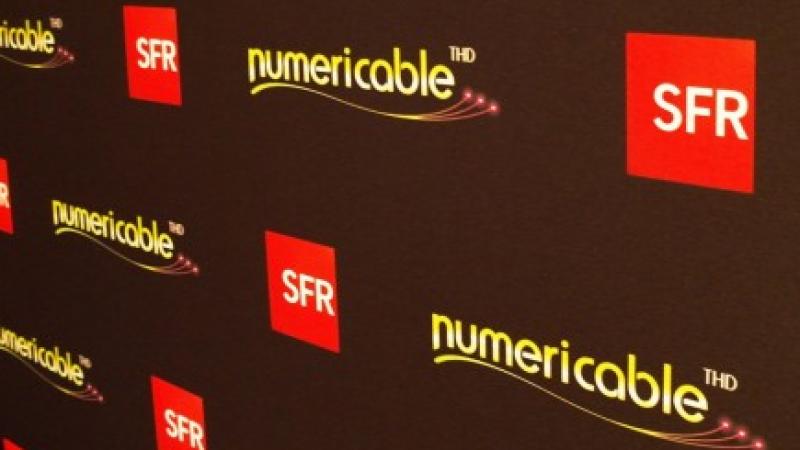 Perquisition de l'Autorité de la concurrence chez SFR-Numéricable : que risque l'opérateur ?