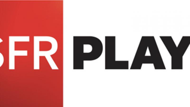 SFR propose son service de SVOD « SFR Play » (ex Zive) en  OTT, quel que soit l'opérateur