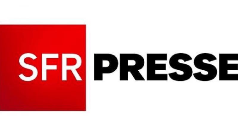 SFR Presse : RMC Sport et BFM TV sont désormais intégrées dans le kiosque
