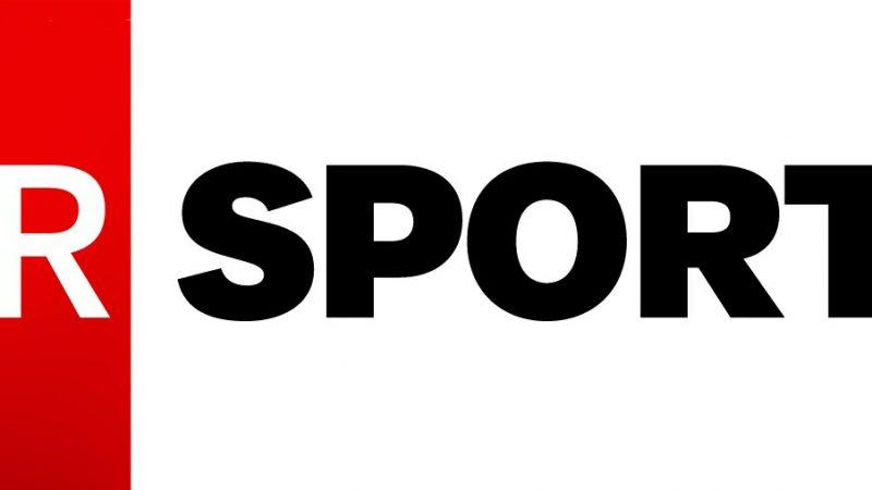 SFR Sport 4K désormais disponible sur  la Freebox Mini 4K