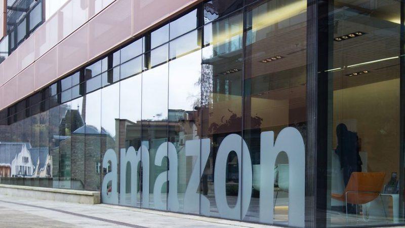 Bercy attaque Amazon en justice pour des pratiques abusives avec ses vendeurs