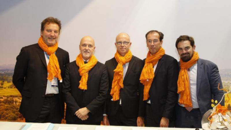 FTTH : Orange rejoint la Fédération des Industriels des RIP et annonce vouloir accélérer le déploiement