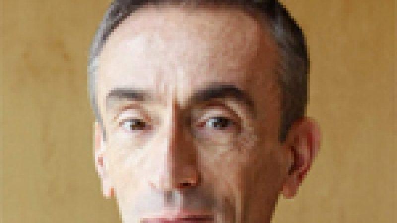 Jean-Ludovic Silicani nouveau président de l'ARCEP