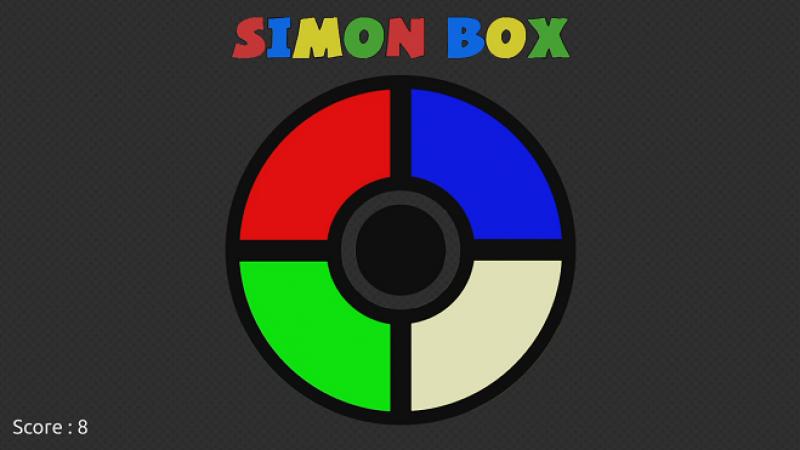 Testez votre mémoire sur votre Freebox Révolution