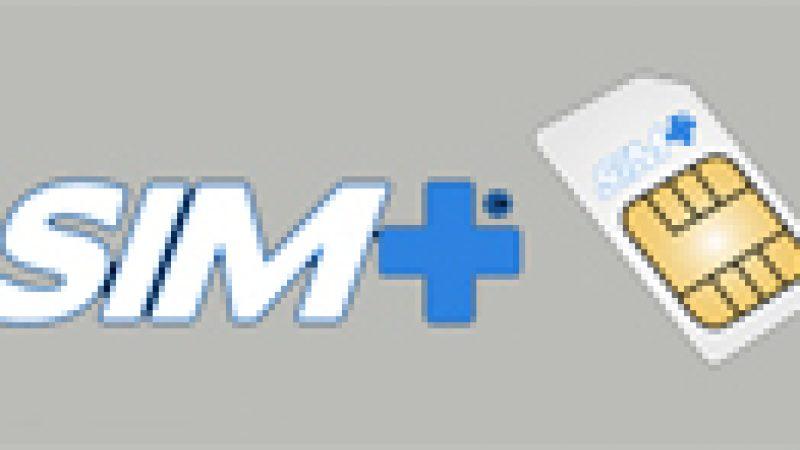 Les MVNO s'organisent pour couper l'herbe sous le pied de Free Mobile