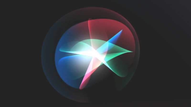 Apple serait en train de rendre Siri capable de vous assister hors-ligne
