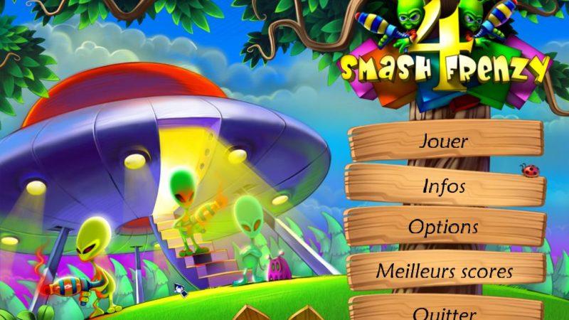 Freebox Révolution : GameTree TV ajoute un nouveau jeu à son catalogue