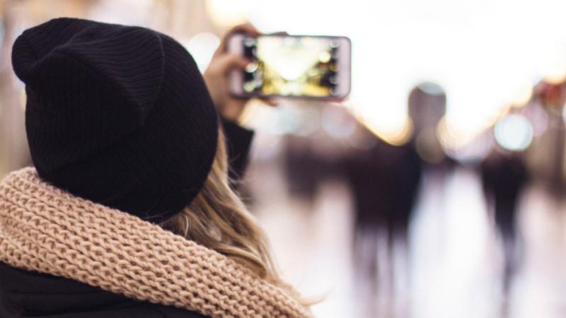 Google lance trois applications photo expérimentales basées sur l'utilisation de ses algorithmes