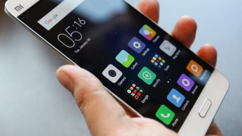Infographie : Les principales raisons de casse de smartphones et les conséquences pour les utilisateurs