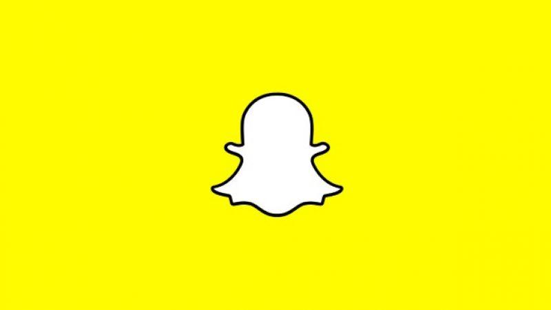 Snapchat prévoit d'étendre le partage de ses Stories avec la fonctionnalité « Stories Everywhere »