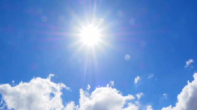 Forte chaleur et surchauffe : quelques trucs et astuces pour protéger vos Freebox