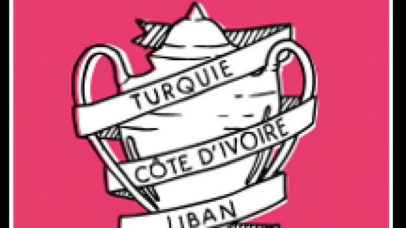 Sosh ajoute la Côte d'Ivoire à l'option International via Libon