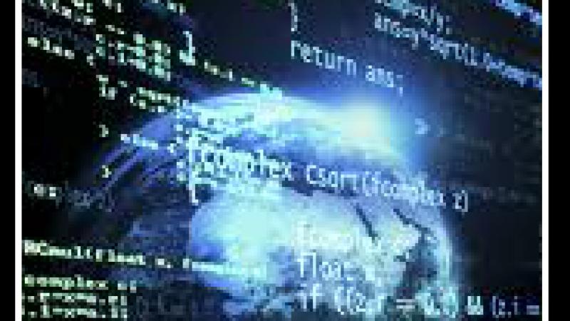 DDoS : Une cyberattaque d'une ampleur sans précédent contre SpamHaus