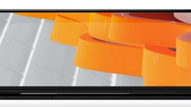 Wileyfox annonce qu'il va mettre à jour son Spark +, vendu chez Free Mobile, vers Android 7