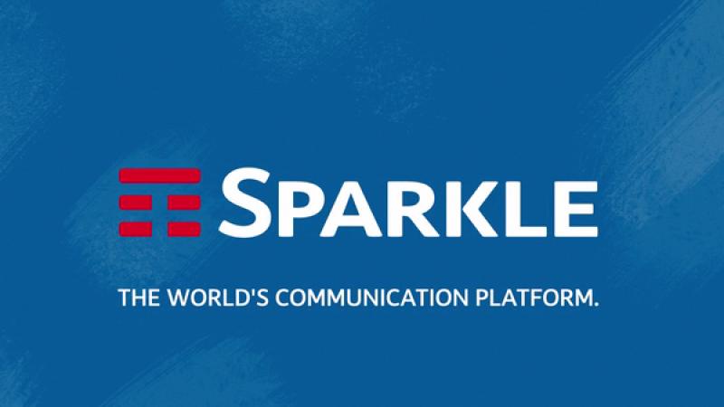Mais qui est Sparkle, la société dont l'hypothèse de cession a fait grimper Vivendi en tête du CAC40 ?