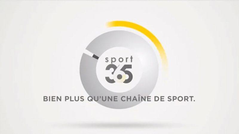 Sport 365 va cesser définitivement sa diffusion chez Free et les autres opérateurs