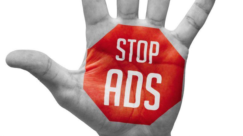 Adblockers : quelles sont les pertes de revenus publicitaires pour les sites en France ?
