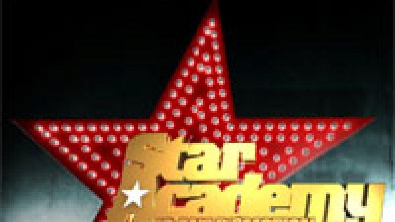 NRJ 12 va diffuser 2 émissions spéciales : Star Academy,10 ans d'emotion