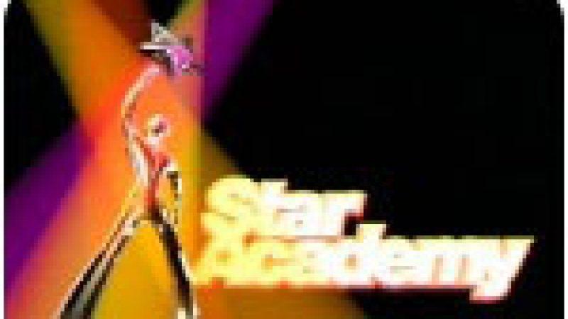 TF1 arrête définitivement la Star Academy