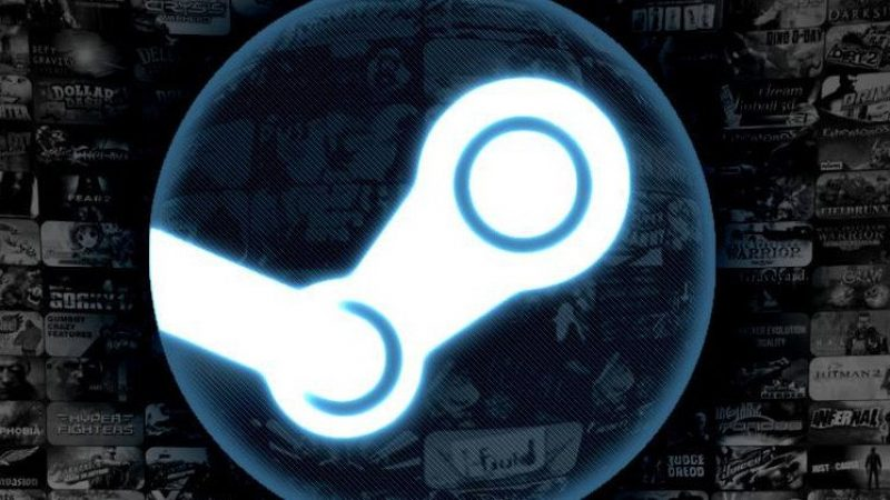 Freebox Mini 4K : Steam va permettre de streamer ses jeux sur la TV via Android TV
