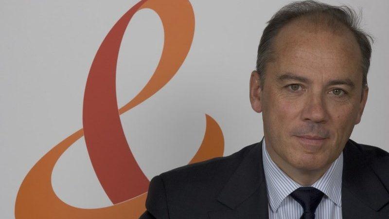 Stéphane Richard:«Orange doit s'interroger sur sa stratégie d'exclusivités»