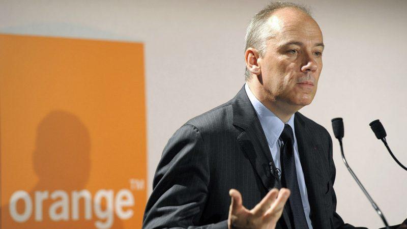 Orange veut étendre sa toile en Europe. Télécom Italia dans le viseur ?