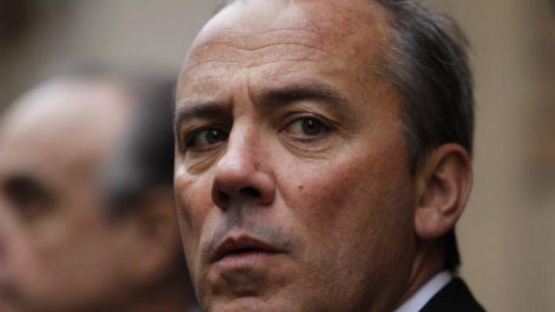 L'ultimatum de TF1 : le PDG d'Orange s'agace