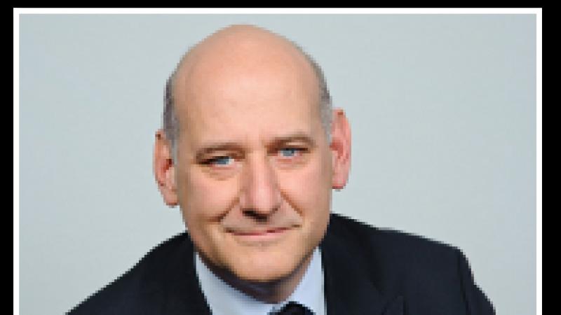 Selon le PDG de SFR, « avec la 4G, Free va arriver à ses limites techniques »