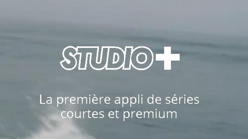 Après  Canalplay, le Groupe Canal+ va fermer Studio+, son autre service de SVOD