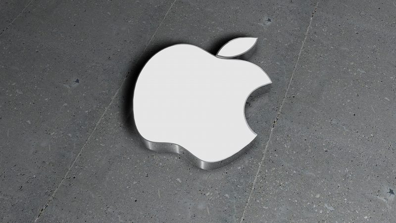 Une technologie de réduction de bruit active serait prévue pour le prochain casque audio d'Apple