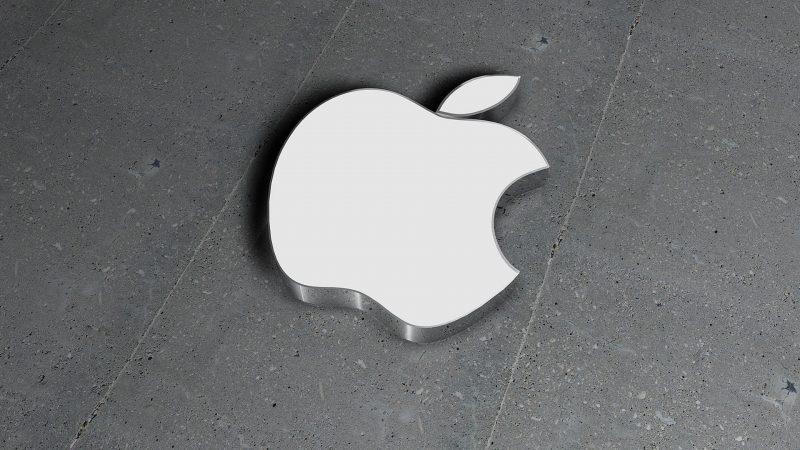 Apple veut prouver la sécurité de ses smartphones face à la concurrence