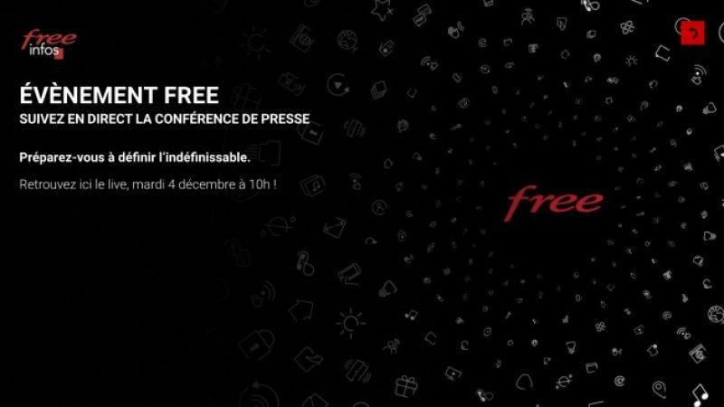 Freebox v7 : Les nouvelles Freebox accueilleront une connectique Wifi sans précédent