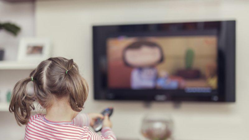 France Télévisions va devoir arrêter les spots commerciaux dans les programmes destinés aux enfants