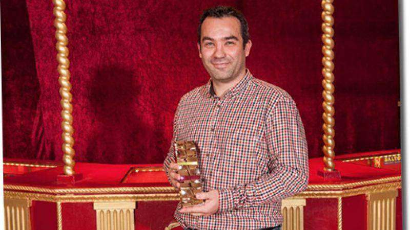 Le community manager de Bouygues Télécom récompensé pour avoir su gérer le lancement de Free Mobile