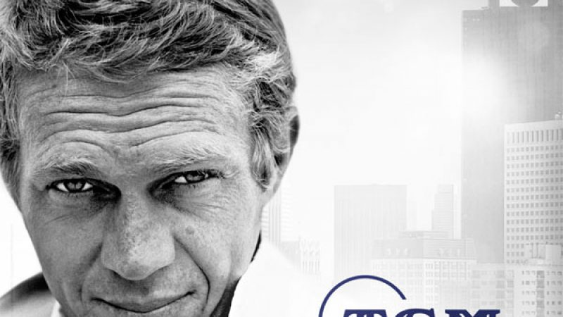 TCM Cinéma disponible en Haute Définition sur Freebox TV