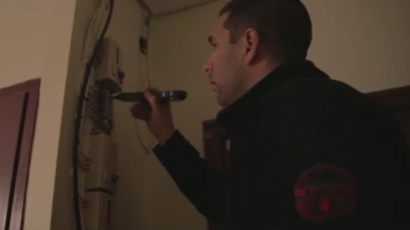 Dans les coulisses de Free : Comment se passe l'intervention d'un technicien Free au domicile d'un abonné