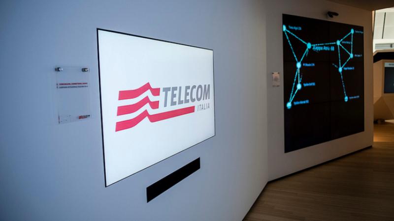 Iliad : Telecom Italia ne craint pas une nouvelle guerre des prix en Italie