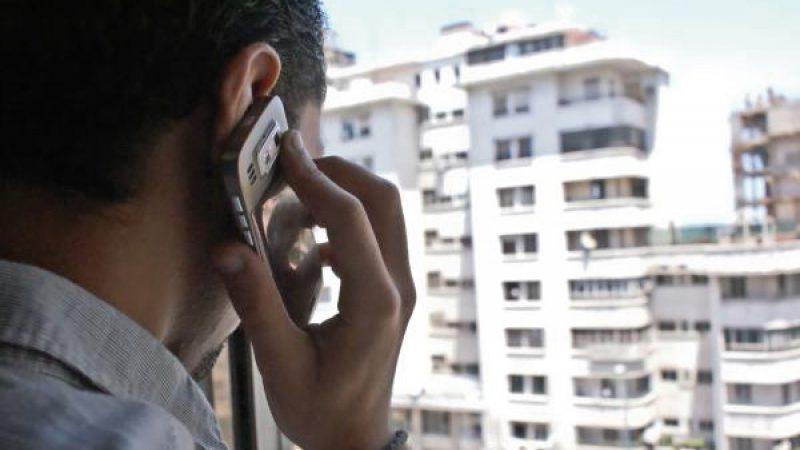 Le plan du gouvernement pour le secteur des télécoms
