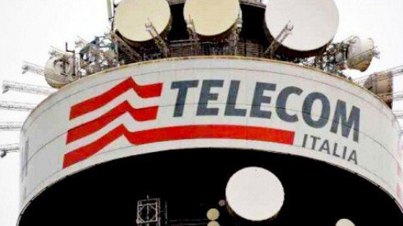 """L'Italie impose à Vivendi un membre habilité """"secret défense"""" dans le conseil d'administration de Telecom Italia"""